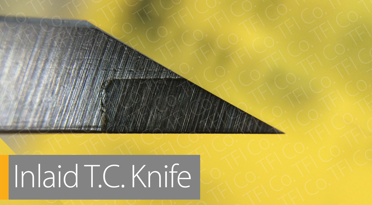 , tficompany, manufacturer of alloy steel hardened , haj, razor, cutter,  ghasem dastouri,tfi_graphics/machine-knives-steel-blades-english-uae-saudi-qatar/en-article/Image_intro_articles_tc_tfico_inlaid.jpg, خمکن ,پانچ,اره ای, u channel, اره آتشی , syncyourself, chop cut, dessert cut, aligator,برشی , UAE , Saudi arabia, machine, knives, steel blades,پرس بریک, افغانستان,سازش,فولاد,ابکاری,آثشففقثش, Heat treatment, Steel Cluster,Anhui, Maanshan, Cutting Disc ,تیغ ارهگرد ,صنایع فلزی, صنایع سنگین, کات آف , Cut off, گیوتین,آهن بر, اره نواری آهن, چوب, DXB , Jebel Ali , Cutting and bending Solution, Machine Knife Provider, TFICO, TFI_CO, #TFICO , UAE ,bandsaw, اره نواری,اره گرد تیغه , sawblade,  Saudi arabia, machine, knives, steel,خمکن,  blades,cut, heydar abad, india, iran, california, Dubai ,برنده , Industrial , sharp edges ,  remscheid, KOLN, , تیغه های فولادی ,dubai , sharjah ajman, california, پایا,  , shine,, bending ,لبه,تیز tools, press brake, hyrualic,برش , تهران , طهران power machine jeddah, bandsaw,