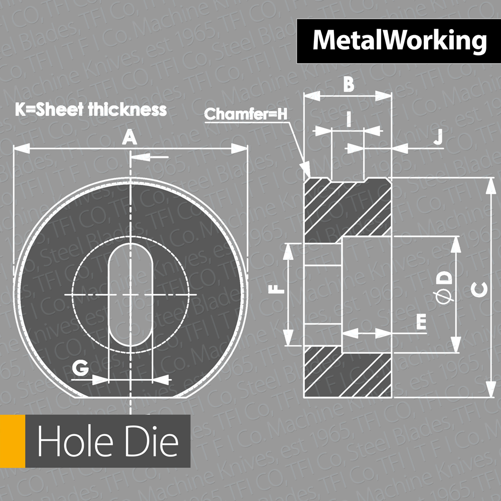 hole die iron working  tficompany, manufacturer of alloy steel hardened , haj, razor, cutter,  ghasem dastouri,tfi_graphics/machine-knives-steel-blades-english-uae-saudi-qatar/en-article/TFICO_-Circular_Punch_-blade.jpg, خمکن ,پانچ,اره ای, u channel, اره آتشی , syncyourself, chop cut, dessert cut, aligator,برشی , UAE , Saudi arabia, machine, knives, steel blades,پرس بریک, افغانستان,سازش,فولاد,ابکاری,آثشففقثش, Heat treatment, Steel Cluster,Anhui, Maanshan, Cutting Disc ,تیغ ارهگرد ,صنایع فلزی, صنایع سنگین, کات آف , Cut off, گیوتین,آهن بر, اره نواری آهن, چوب, DXB , Jebel Ali , Cutting and bending Solution, Machine Knife Provider, TFICO, TFI_CO, #TFICO , UAE ,bandsaw, اره نواری,اره گرد تیغه , sawblade,  Saudi arabia, machine, knives, steel,خمکن,  blades,cut, heydar abad, india, iran, california, Dubai ,برنده , Industrial , sharp edges ,  remscheid, KOLN, , تیغه های فولادی ,dubai , sharjah ajman, california, پایا,  , shine,, bending ,لبه,تیز tools, press brake, hyrualic,برش , تهران , طهران power machine jeddah, bandsaw, worker tools tfico steel blades uae ksa saud usa california germany metal sheet hole making iran