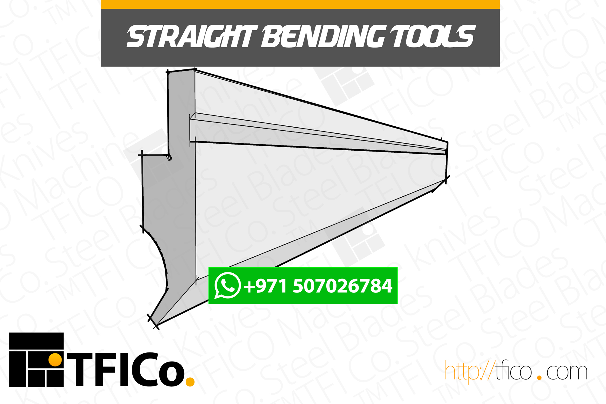 straight , punch, bending, tools, tfico, machine knives, uae, saudi, bending, hemming, accute, accurate, precision, alloy steel, hardened , baykal, amada, united arab, emriates, jeddah , roller, i, dayyani, ghafoor, haj, ghasem dastouri, tfico, press brake tools , iraq, afghanistan, mmmm, yeas