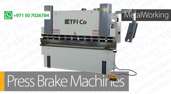 Machine, press,rolleri, tifoc, hinge,making, uae, remscheid, tokoyo, russia, moscow, edinburgh, scotland, iran, tehran, saudi arabia, qatar, industrial, machine knives, steel,tficompany, tfi, co, tfico , پایا,  , shine,, bending ,لبه,تیز tools, press brake, hyrualic,برش , تهران , bending, forming, curl,پرس بریک, افغانستان,سازش,فولاد,ابکاری,آثشففقثش, , sheet,تیغ ارهگرد ,صنایع فلزی, صنایع سنگین, کات , fabrications, خمکن,steeler,DXB , Jebel Ali ,CNC , e21, delem,, brake, ae